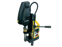 Halls PB35 FRV Powerbor® Magnetic Drill 960 Watt 110 Volt 110V