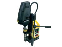 Halls PB35 FRV Powerbor® Magnetic Drill 960 Watt 240 Volt 240V