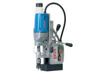 Halls R351 Magnetic Drilling Machine 1200 Watt 240 Volt