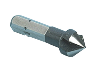 Halls High Speed Steel Countersink 8.3mm - Metal