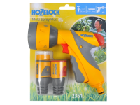 Hozelock 2351 Multi Spray Plus Starter Set