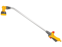 Hozelock Lance Spray Plus Long Reach 90cm