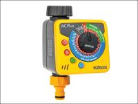 Hozelock 2700 Aqua Control Flexible Water Timer