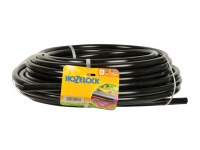 Hozelock 25m Supply Hose 13mm
