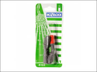 Hozelock 4103 Spray Nozzle Set
