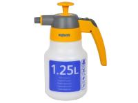 Hozelock Spraymist Standard Sprayer 1.25 Litre