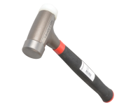 Hultafors T Block Combi Deadblow Hammer - Large 900g (32oz)