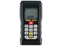 Stanley Intelli Tools TLM 330 Laser Measure 100m