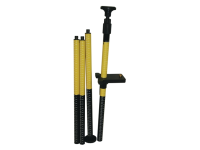 Stanley Intelli Tools Additional Pole For CL-90