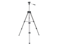 Stanley Intelli Tools Camera Tripod with Tilting Head