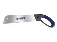 IRWIN Pullsaw General Carpentry 300mm (12in) 14tpi