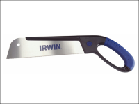 IRWIN Pullsaw Fine Cut Tenon 270mm (10.1/2in) 19tpi