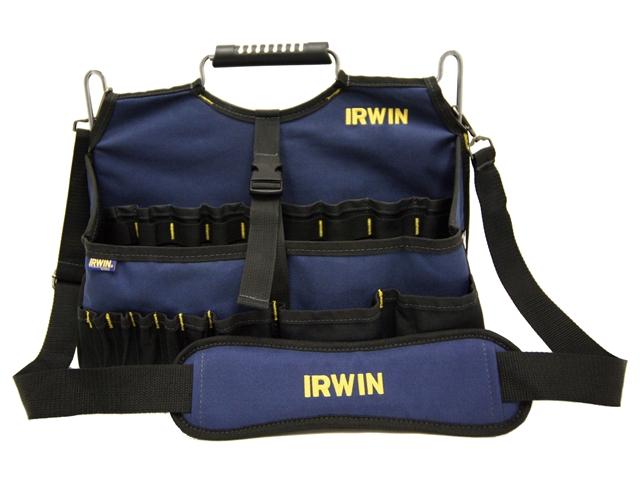 IRWIN Pro Tool Caddy L40 x W23 x H33cm