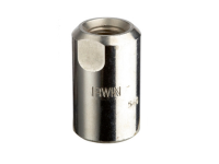 IRWIN Mortar Rake Adaptor