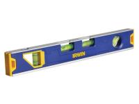 IRWIN Torpedo 150 Series Level 12in
