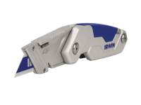 IRWIN FK250 Folding Utility Knife