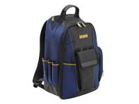 IRWIN BP14M Defender Series Pro Backpack