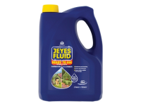 Jeyes Jeyes Fluid Ready To Use 4 Litre