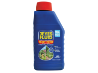 Jeyes Jeyes Fluid Ready To Use Trial Pack 500ml