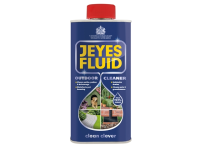 Jeyes Jeyes Fluid 300ml