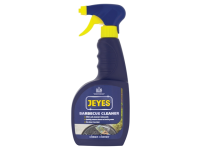 Jeyes Barbecue Cleaner Trigger Bottle 750ml