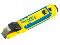 Jokari Cable Knife System 4-70