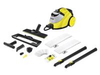 Karcher SC 5 EasyFix Premium Steam Cleaner