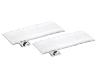 Karcher EasyFix Microfibre Floor Cloths (2)