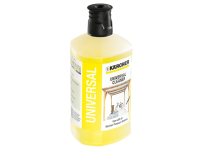 Karcher Universal Cleaner Plug & Clean