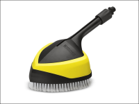 Karcher D150 Delta Racer WB 150 Power brush
