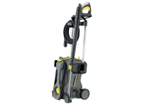 Karcher HD 4/9 P Portable Professional Pressure Cleaner 90 Bar 110 Volt