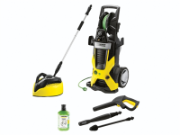 Karcher K7 Premium Eco Home Pressure Washer 160 Bar 240 Volt 240V