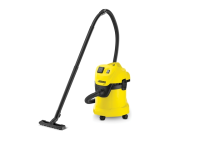 Karcher MV3 Multi-Purpose Vacuum P/Tool T/Off 1400 Watt