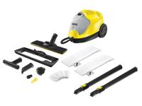 Karcher SC 4 EasyFix Premium Steam Cleaner