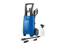 Kew Nilfisk Alto C110.4-5 X-TRA Pressure Washer 110 Bar 240 Volt 240V