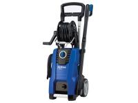 Kew Nilfisk Alto E130 3.9 X-TRA Pressure Washer 130 Bar 240 Volt 240V