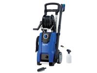 Kew Nilfisk Alto E140 3.9 X-TRA Pressure Washer 140 Bar 240 Volt 240V