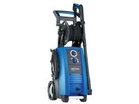 Kew Nilfisk Alto P150 2-10 B Professional X-TRA Pressure Washer 150 Bar 240 Volt 240V