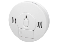 Kidde 10SCO Combinaton Smoke & Carbon Monoxide Alarm (Voice)