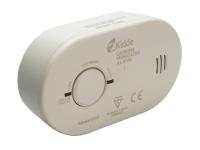 Kidde Carbon Monoxide Alarm  7 Year Sensor