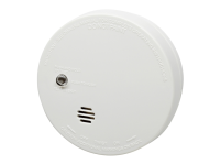 Kidde Ionisation Smoke Alarm With Test