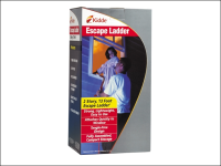 Kidde Escape Ladder 4m (13ft)
