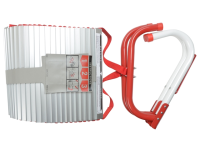 Kidde Escape Ladder 3 Storey 25ft