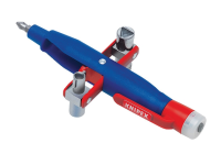 Knipex Pen Control Cab Key / Voltage Detector