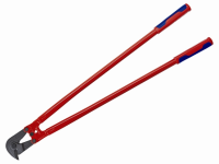 Knipex Concrete Mesh Cutters 950mm