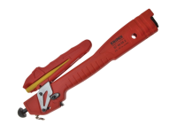 Knipex Mounting Tool For MC3 Connectors