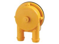 KWB Mini-Pump P61