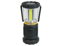 Lighthouse LED Mini Camping Lantern 150 Lumens