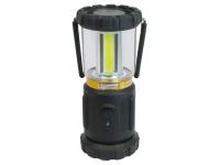 Lighthouse LED Mini Camping Lantern 150 Lumens