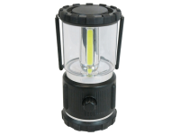 Lighthouse LED Elite Camping Lantern 750 Lumen